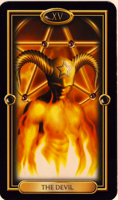 tarot-card-devil