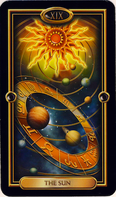 tarot-card-the-sun